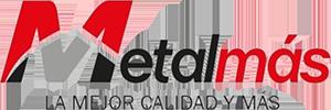 Metalmás-Venta de Acero Inoxidable Lima